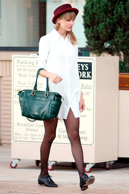 Taylor-Swift-glamour-30sep13-r-2869-3693