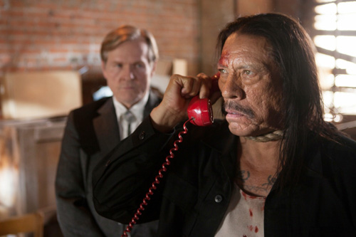 machete-kills-picture04-4627-1382062557.
