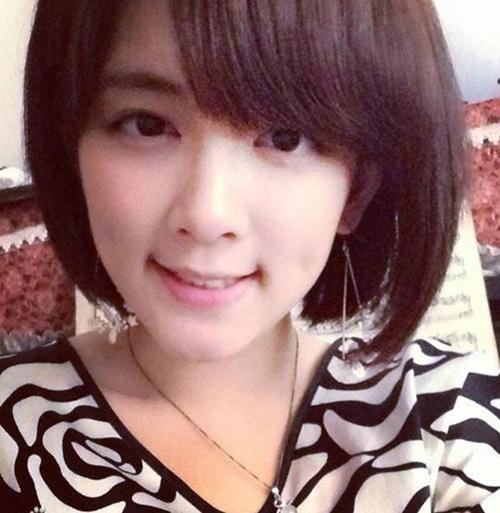 21 tuổi, hiện theo học tại thành phố Thâm Quyến, Đài Loan, Chenhao Yu được một bộ phận 'trạch nam' (những thanh niên thường xuyên hoạt động Internet, ít giao tiếp xã hội) được