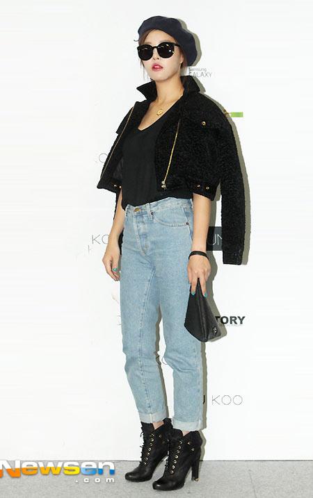 10-Park-Eun-Ji.jpg