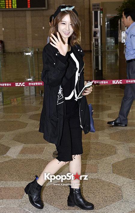 6-T-ara-Ji-Yeon.jpg