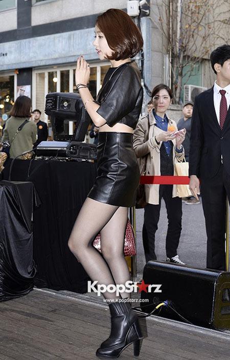 7-So-Yi-Hyun.jpg
