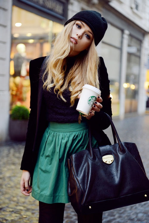 beanie-and-skirt-streetstyle-6756-138310