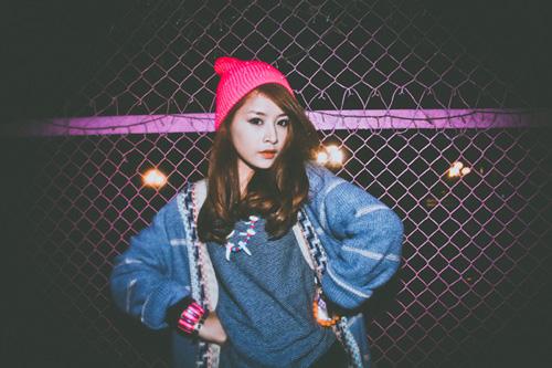 hot-girl-chi-pu-xinh-dep-o-moi-7448-1978