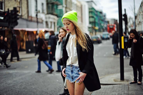 neon-lime-green-hat-street-sty-7841-7857