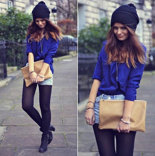 street-style-royal-blye-blouse-4799-6205