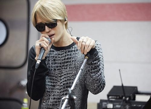 131031-JAEJOONG-Asia-Concert-P-8301-9888