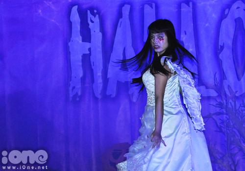 7-Halloween-hoc-vien-bao-chi-1-7491-1383