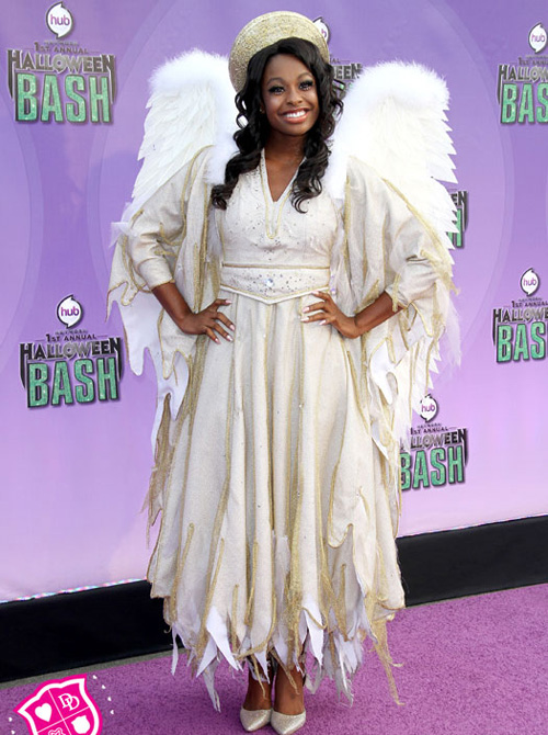 Coco-Jones-HUB-Halloween-Bash-2655-13831