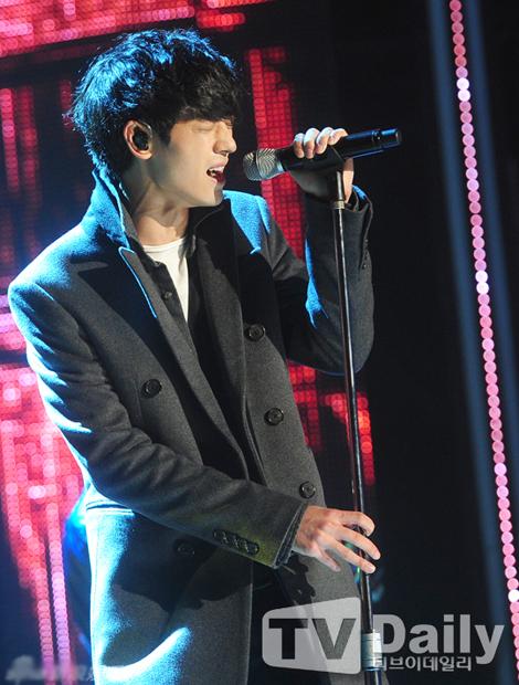 jung-joon-young.jpg