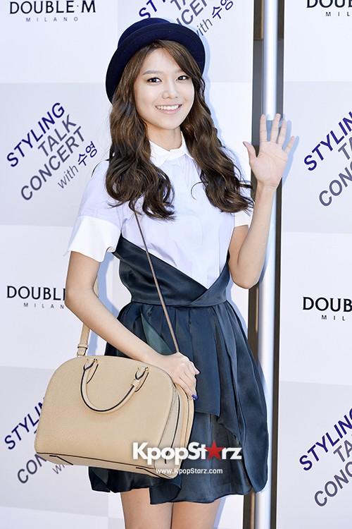 116755-girls-generation-sooyou-2571-3588