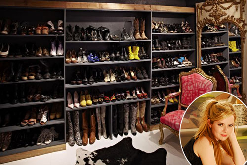 Jane-Aldridge-shoe-closet-copy-5251-1383