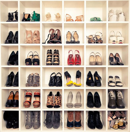 sea-of-shoes-5264-1383584116.jpg