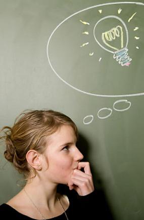 Mẹo nhỏ giúp tăng cường trí nhớ
