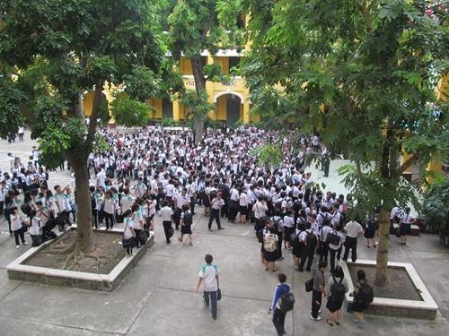 Teen-Trung-Vuong-tap-trung-ngh-3272-8578