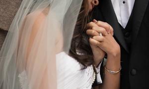 'Lời hứa', phim ngắn tuyệt đẹp về tình yêu vĩnh cửu