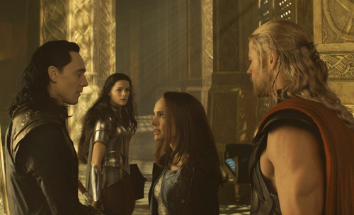 thor-the-dark-world-image06.jpg