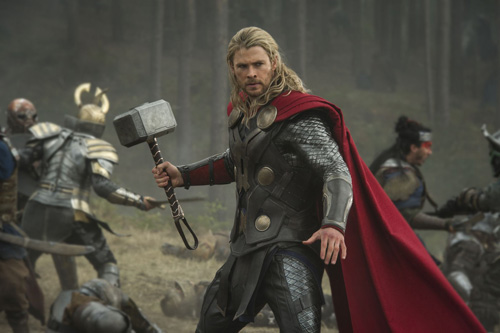 thor-the-dark-world02.jpg