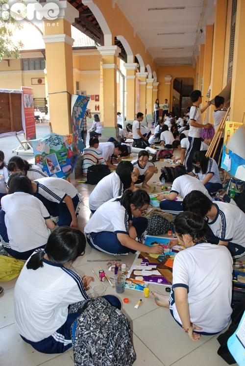 teen-Minh-Khai-1-5199-1384000724.jpg