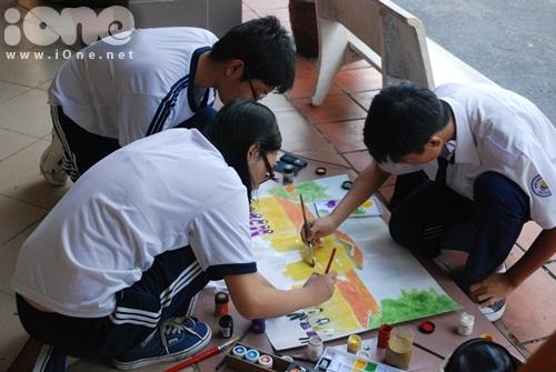 teen-Minh-Khai-2-4338-1384000724.jpg