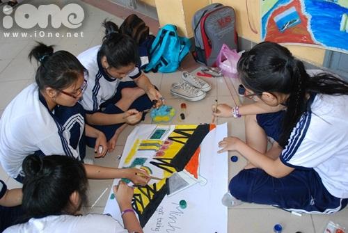 teen-Minh-Khai-3-6229-1384000724.jpg