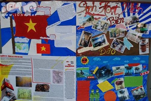 teen-Minh-Khai-4-1848-1384000725.jpg