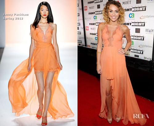 Miley-Cyrus-In-Jenny-Packham-M-8659-6803