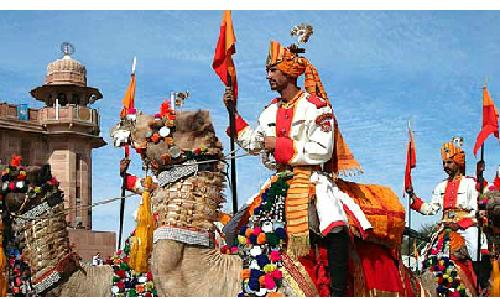 camel-festival-bikaner-8106-1384751121.j
