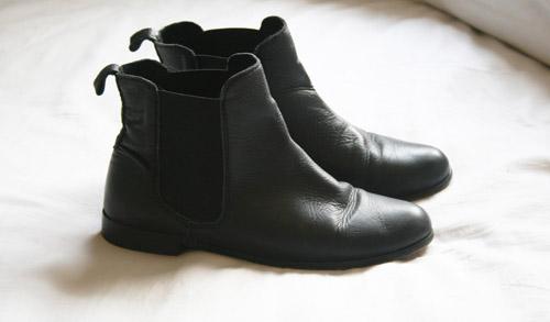 chelsea-boots-1251-1384746930.jpg