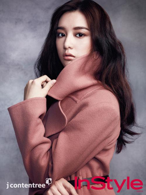 kim-ji-won-9909-1385195976.jpg