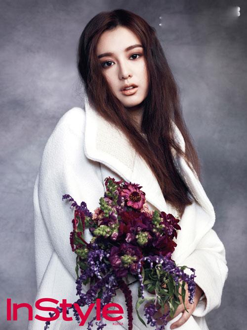 kim-ji-won2_1385196032.jpg