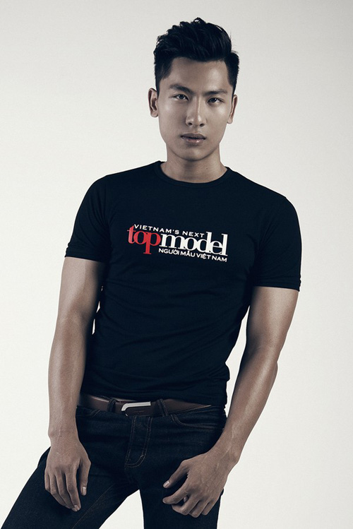 Nguyen-Tran-Trung-bb2be-6728-1385454884.