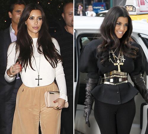 Kim-Kardashian-Long-Cross-Neck-9387-9863