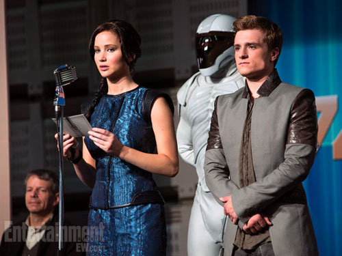 catching-fire-pics-katniss-7307-13855218