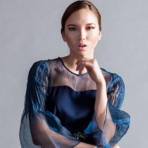 model-tia-thailand-17-169-6310-138555236