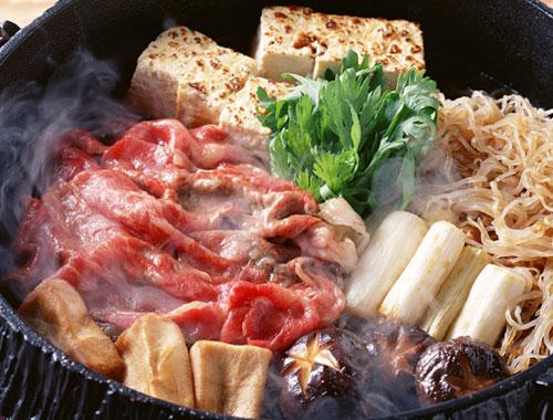 sukiyaki1-7653-1385519107.jpg