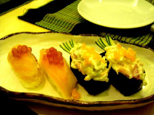 tempura-JPG_1385519639_1385519652.jpg