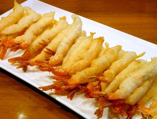 tempura11.jpg