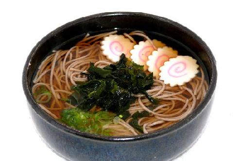wakame-soba-udon_1385521601.jpg