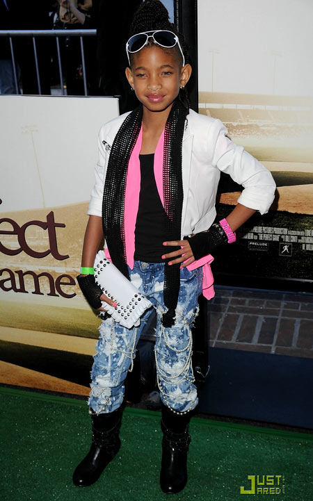 1-Willow-Smith-Perfect-Game.jpg