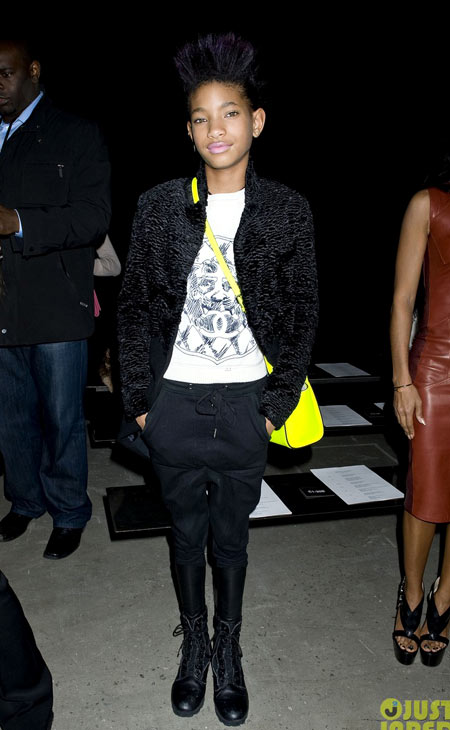 9-Willow-Smith-Narciso.jpg