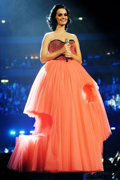 katy-perry-part-of-me-glamour-3385-7374-
