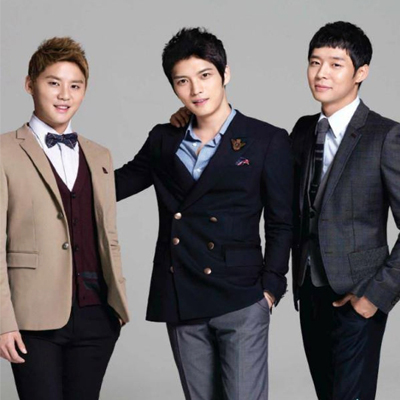 the-jyj-members-sued-the-two-m-9202-7056