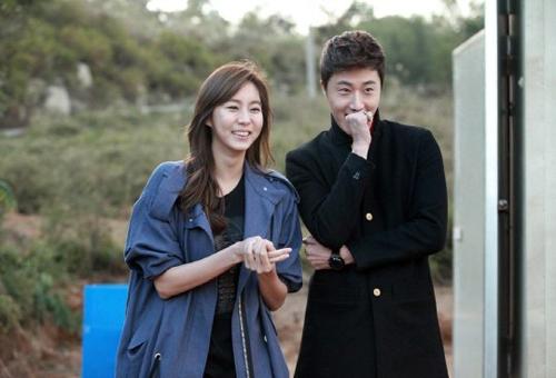 uee-jung-il-woo-2031-1385607230.jpg