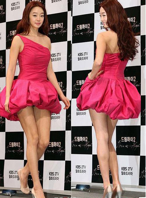 choi-yeo-jin-1618-1385750311.jpg