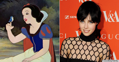 Snow-White-and-Edie-Campbell-5427-138617