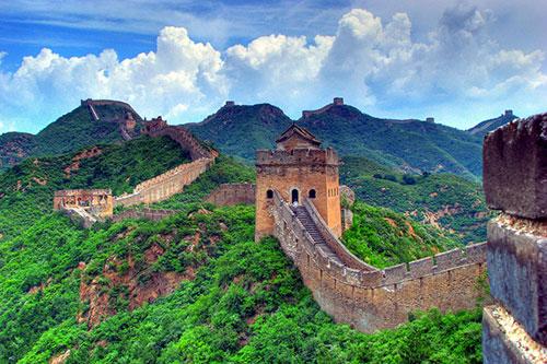 Tieng-Trung-7395-1386384092.jpg