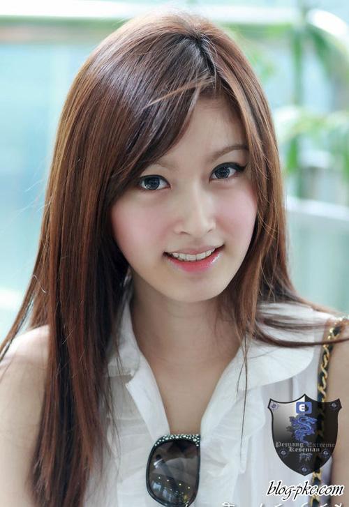 nhung-nu-hoang-nhan-sac-chuyen-9541-2795