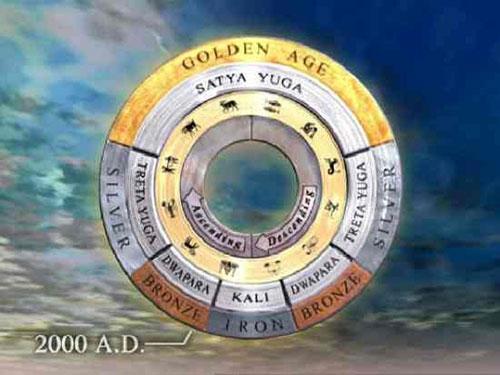 Kali-Yuga-9174-1386817810.jpg