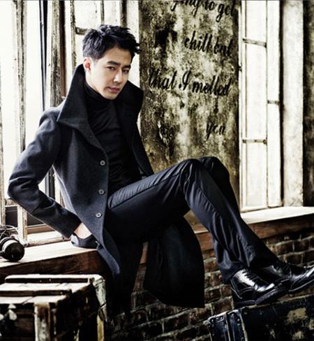jo-in-sung-kho-chon-quan-vi-ch-6738-6965